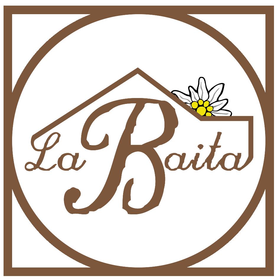 Ristoro La Baita